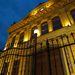 Palugyayov palác