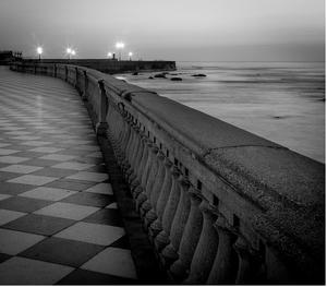 Livorno ll