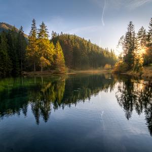 Jazero