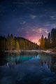Farebná noc