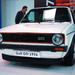 VW GTI 1976