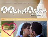 AAprofiAtelier Photography