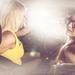 Renault Clio - Promo
