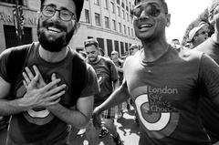 london gay men s chorus