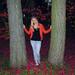 Autumn Girl :)