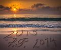 Všetkým želám PF 2014