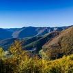 Jesenná Muránska planina