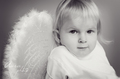 anjelská