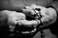 babkine modlitby