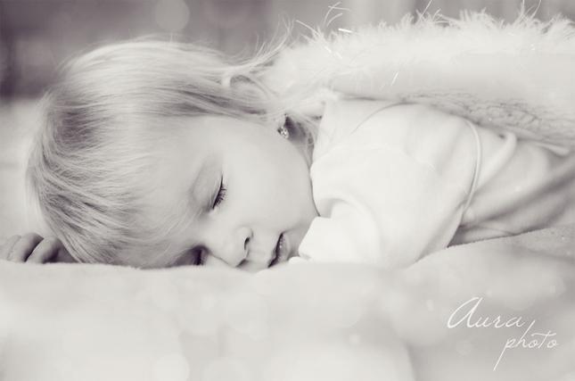 spiaci anjel