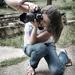 fotografka Lucia