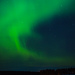 --aurora borealis--