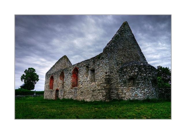 Najlepšie datovania miesto Nepálu Írsko Zoznamka stránky