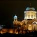 Bazilika -Ostrihom