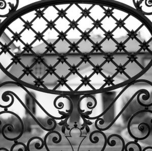 Brána 1