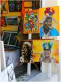 art Kuba
