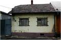 Sherlokov dom