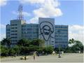 Fidel House