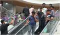 Indiansky mládežníci