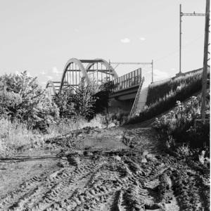 Na Most
