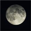 Červený mesiac 8