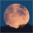 Červený mesiac 2