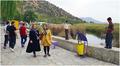 Víkend pri jazere Zeribar