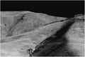 Život na Marse 2