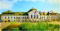 Palác Slniečka