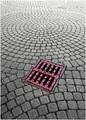 Kvadratúra kruhov