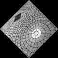 V objatí geometrie