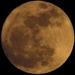 Zlatý mesiac