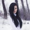 Monika 2