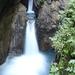 Krimmlerske vodopady