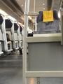 Prázdny vlak