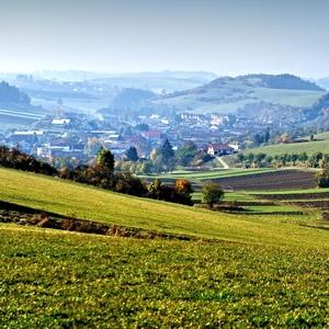 Turiec-Sklabiňa