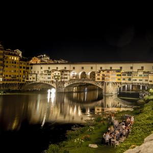 Florencia Vecchio