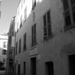 St Maison Bonaparte