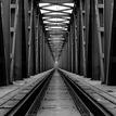 Na prvom konci mosta