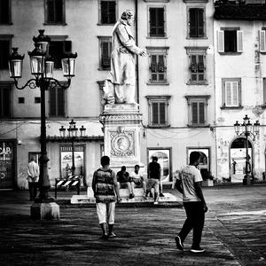 Prato 2016