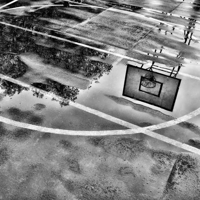 basketbal_2