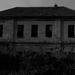 Stará škola - konzerváreň 1
