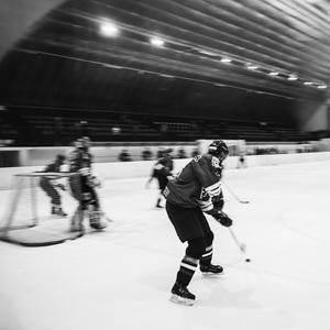 hokeju zdar