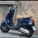 upgrade talianskej klasiky