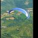 vzduchoplavec1