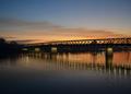 Dunajský súmrak
