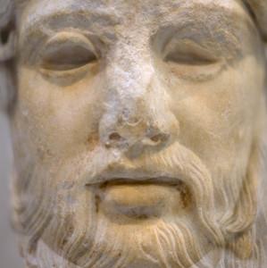 (ne)brada