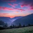Dolina za rána