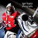 hokej dk hviezda photoshoot