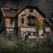 Dom duchov